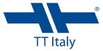 TT Italia S.r.l.